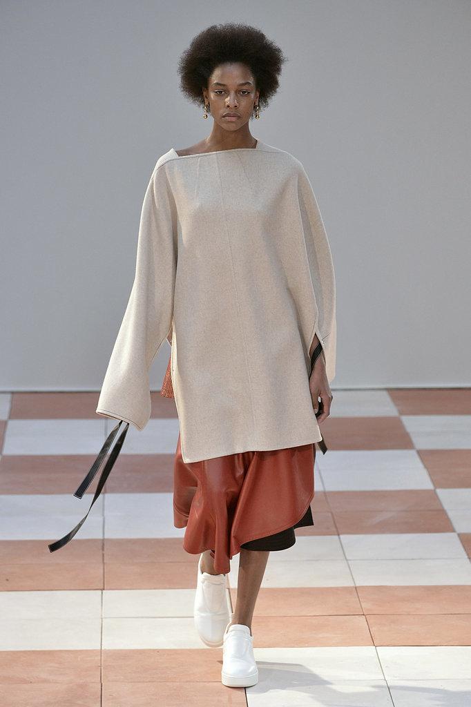 Céline Fall 2015