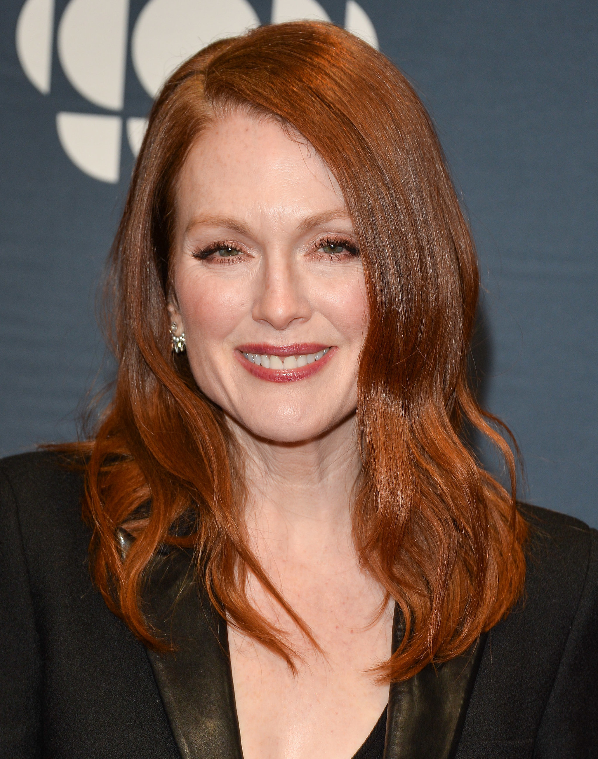 Julianne Moore | 17 Celebrities Who Will Make You Love ...