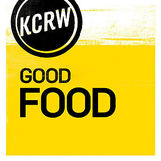 The Best Food Podcasts