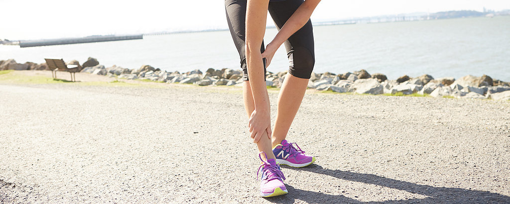 Must-Do Moves to Prevent Shin Splints