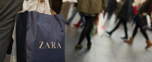 19 Choses Que Vous Ne Saviez Pas à Propos de Zara
