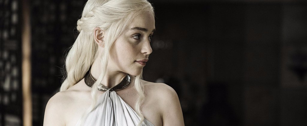 Learn More About Daenerys's Homeland in This Game of Thrones Video