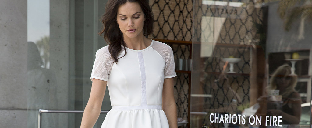 33 Spring Dresses That Are Totally Mom Approved