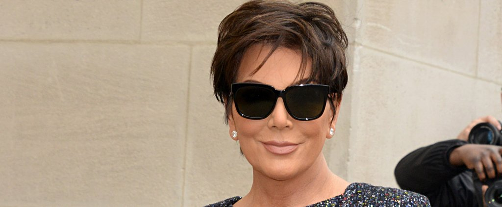 Is Kris Jenner Replacing Rosie O'Donnell on The View?