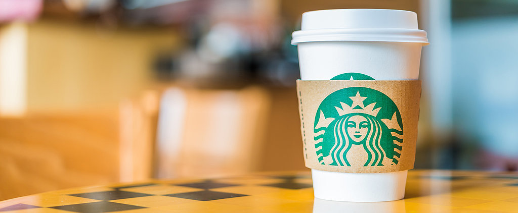 Is Starbucks Delivery Coming to Your City?