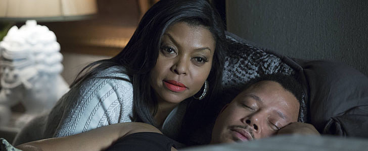 Empire Finale: How You Reacted to the Biggest Shockers