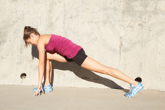 Injury Prevention Workout For Runners