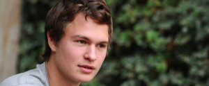 Are You Ansel Elgort's Soul Mate? Take This Test to Find Out