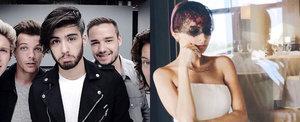 The 34 Best Celebrity Tweets of the Week!