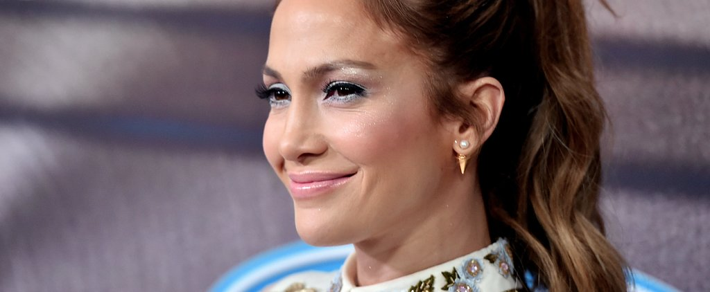 Why Does Jennifer Lopez Believe Her Kids Are Supersmart?