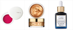 65 Hot New Beauty Launches You Need For Summer
