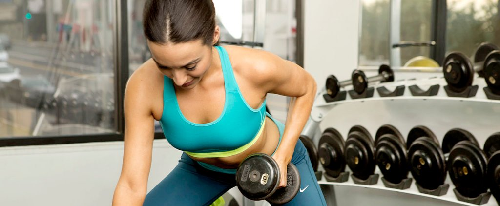 12 Ways to Maximize Your Calorie Burn at the Gym