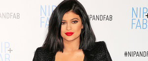 You'll Be Surprised by the First Thing Kylie Jenner Unpacked in Her New Home
