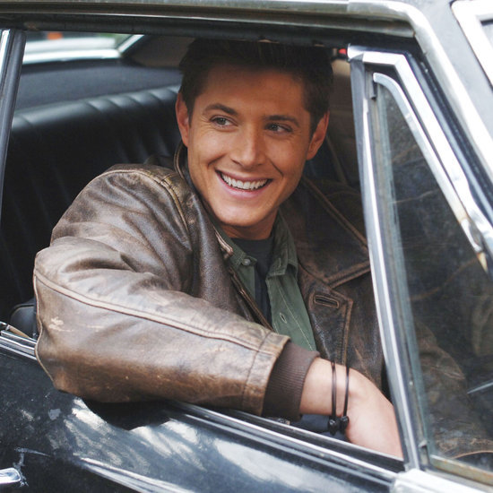 Facts About Jensen Ackles