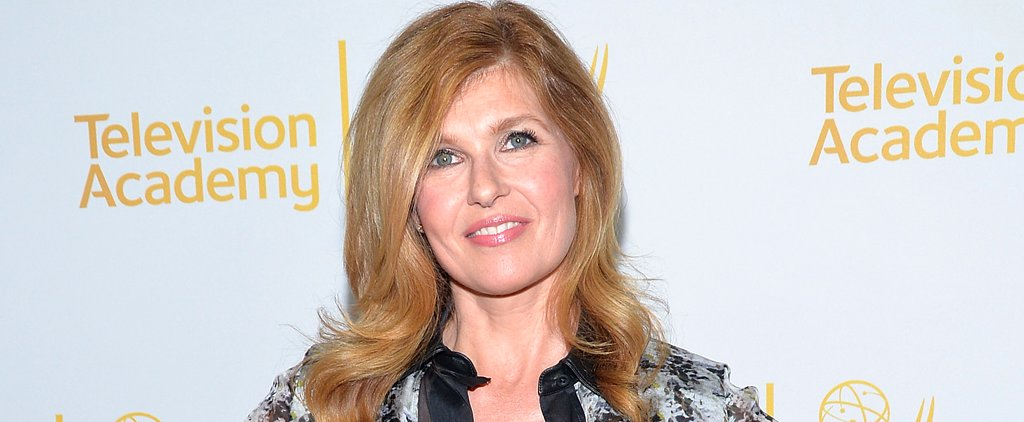 Connie Britton Has Joined Ryan Murphy's O.J. Simpson Miniseries