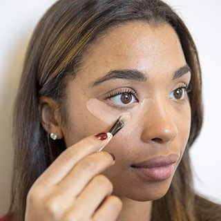 Concealer Tips For Under Eyes