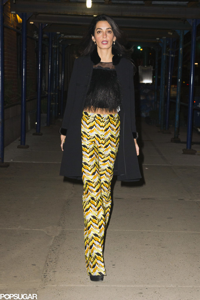 Amal-Clooney-Out-Dinner-March-2015-Pictures.jpg