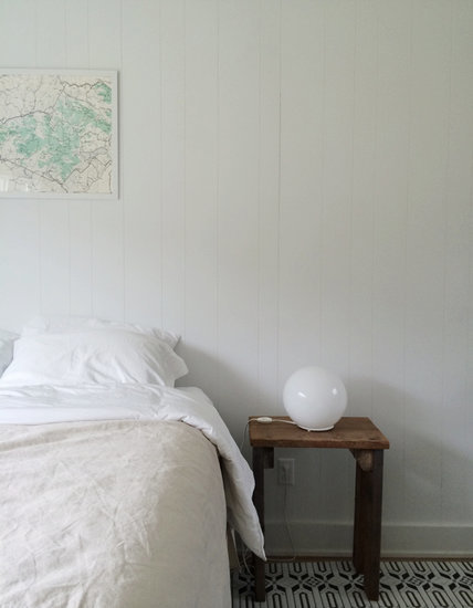 The DIY Motel: The Spruceton Inn in the Catskills