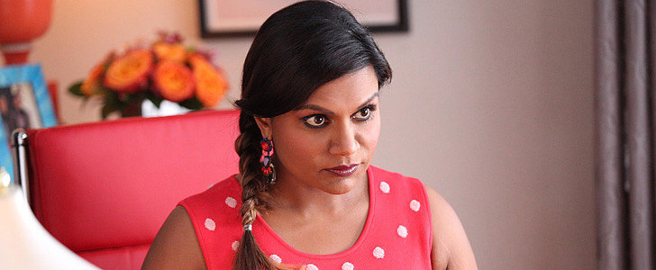 What to Expect From The Mindy Project's Season Finale