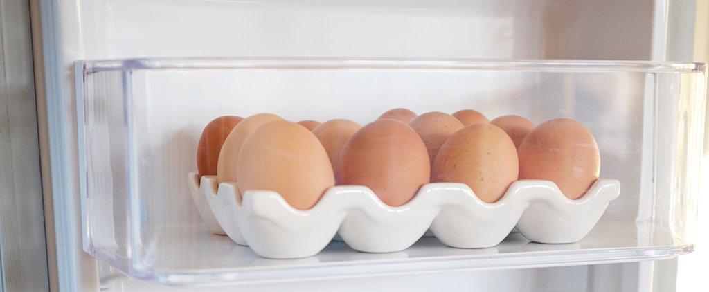 Why You Should Load Up on Protein in the Morning
