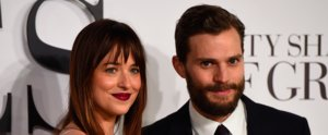 Fifty Shades of Grey bekommt ein neues Ende!