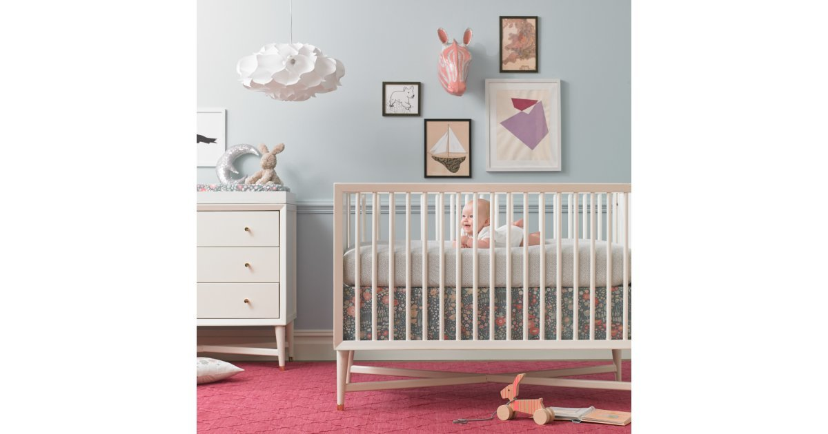 dwell studio nursery bedding 100 baby products we couldn 39 t live