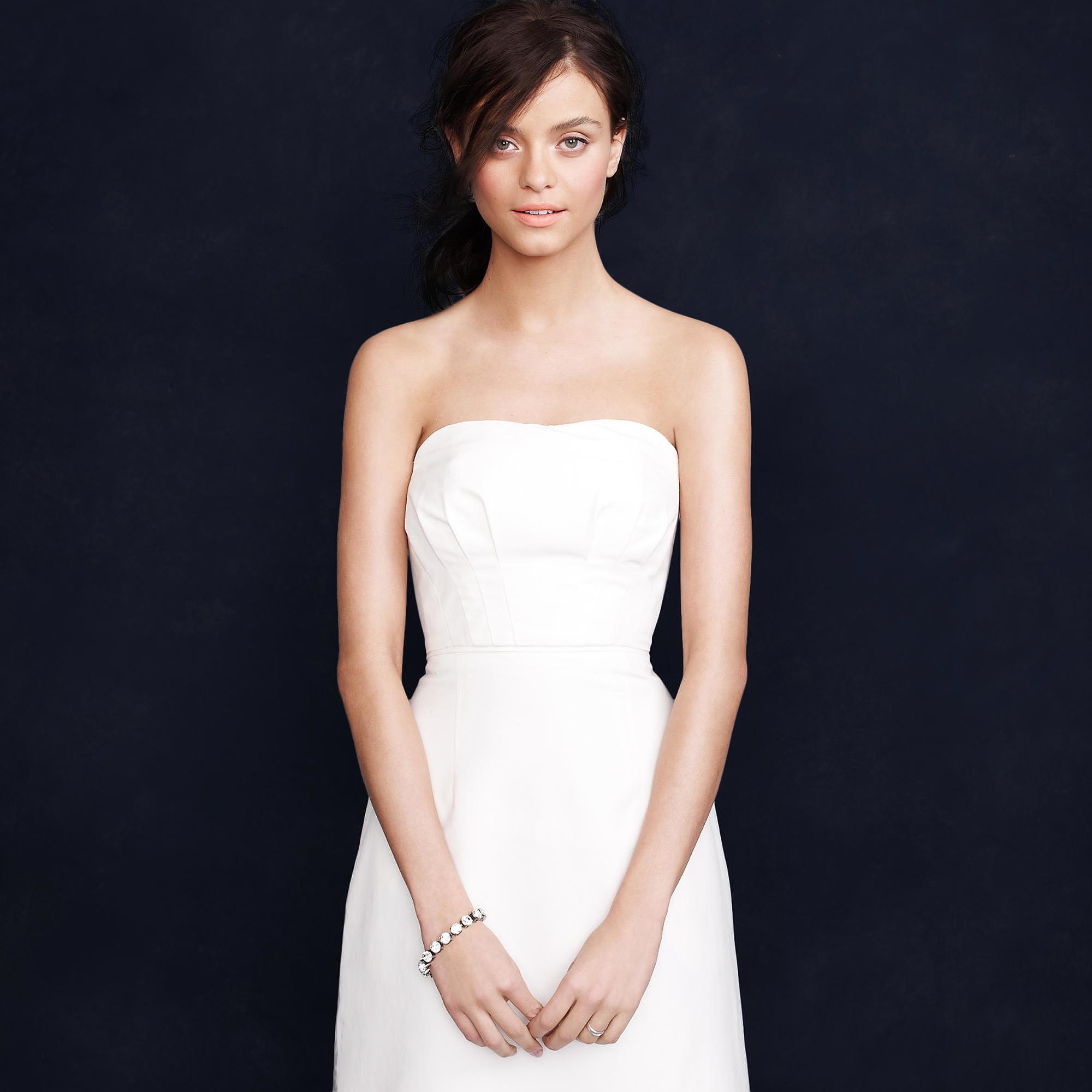 Robes de mariée malone ny