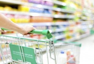 8 Simple Ways to Spring-Clean Your Grocery Buying Habits