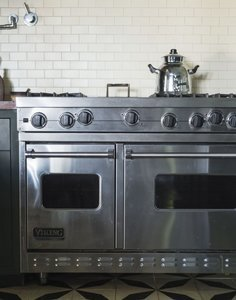 Decoding BTUs: How Much Cooking Power Do You Really Need?