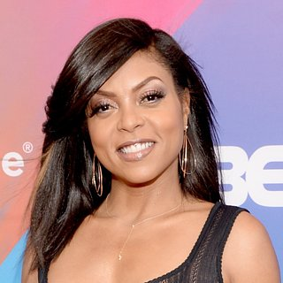 Taraji P. Henson Will Host Saturday Night Live