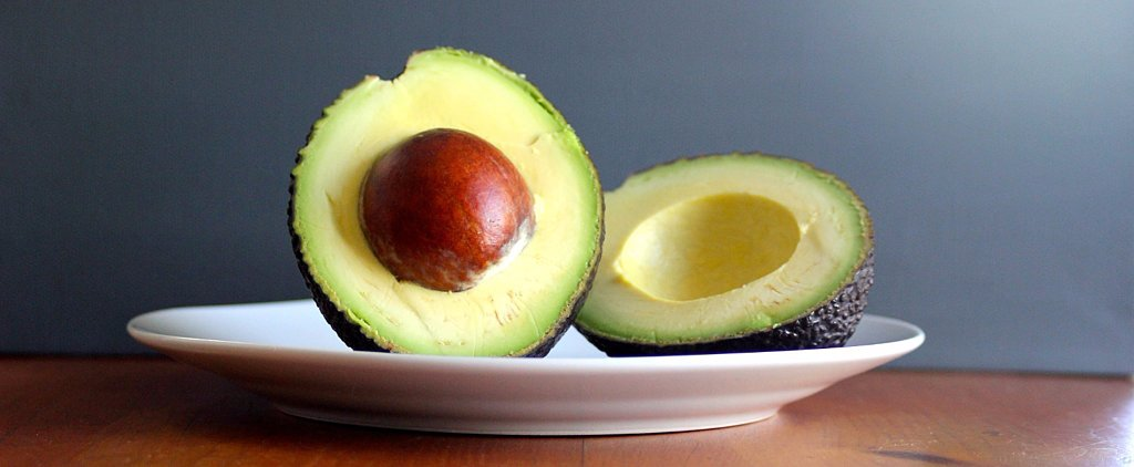 An Easy Kitchen Hack That Will Save You Calories and Fat