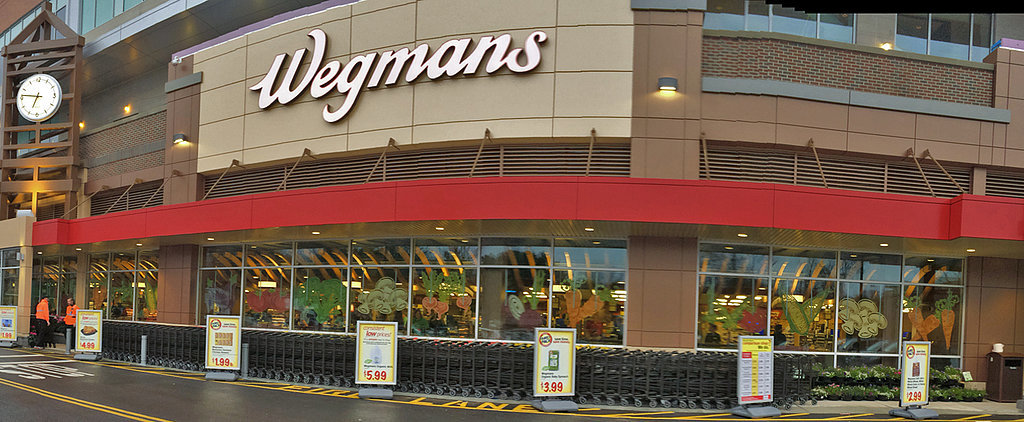 The 17 Products You Should Never Leave Wegmans Without