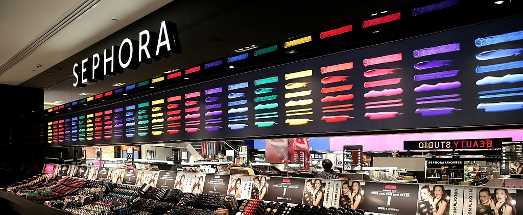 9 New Sephora Products We Can't Wait to Buy