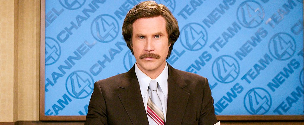 A Ranking of Every Will Ferrell Movie From Worst to Best
