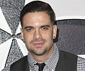 WTF Alert: Mark Salling Sued For Sexual Battery