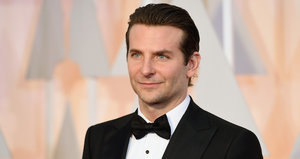 Bradley Cooper Facts: 15 Things You (Probably) Don't Know About the Actor
