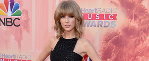 The Style at the iHeartRadio Awards Is as Loud as the Music