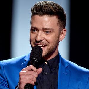 Justin Timberlake Speech at 2015 iHeartRadio Music Awards