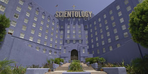 The Most Shocking Allegations In Scientology Doc 'Going Clear'