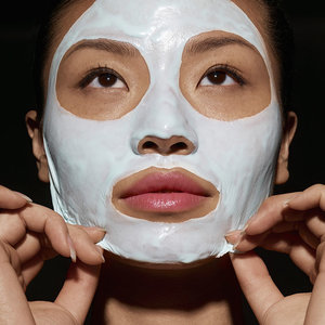10 Facial Peels to Banish Dead Winter Skin