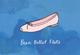 Basic Ballet Flats