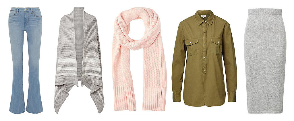 Easter Long Weekend: We Have Your Wardrobe Essentials Sorted!