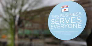 Indiana's Anti-Gay Law Prompts Thousands Of Businesses To Stand Up For Diversity
