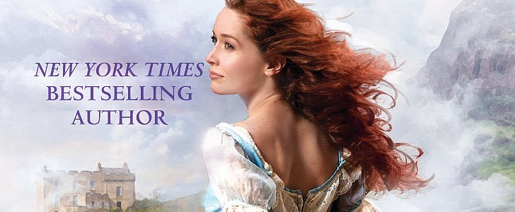 2 Lovers Overcome Insurmountable Odds in This Historical Romance by Candace Camp