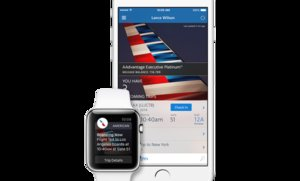 Apple Watch Developers Can Now Submit Watch Apps To Apple
