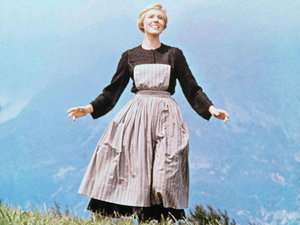 "10 Lessons We Learned From ""The Sound of Music"""