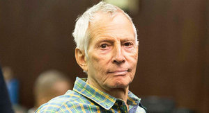 4 Insane Stories About Robert Durst Left Out of 'The Jinx'
