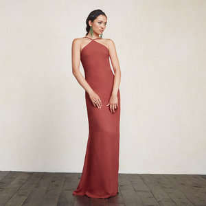 Reformation Wedding Shop