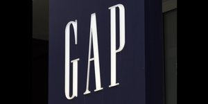 Gap, Levi's Join Other Big Companies Protesting Anti-Gay Laws