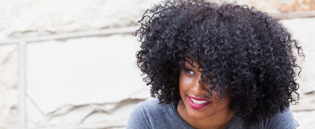 Finally! TSA Is Going to Stop Searching Through Natural Hair